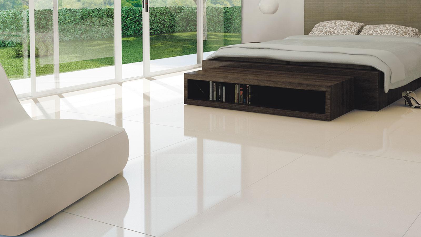Blog do azulim dica limpando o piso porcelanato for Pisos de porcelanato para sala