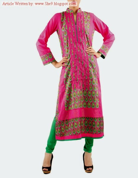 Chinyere Winter Embroidered / Formal / Casual Dresses