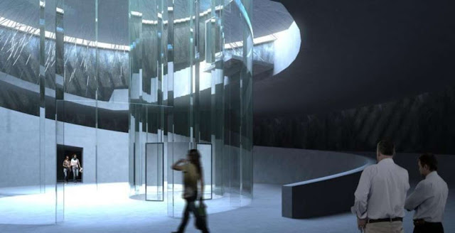 07-Rotunda-Warsaw-Competition-by-Kontrapunkt-Architecture