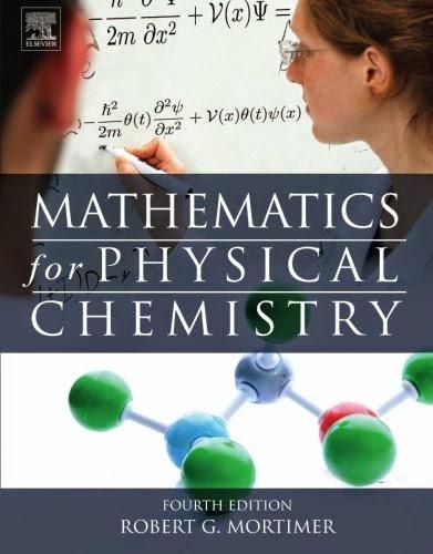http://kingcheapebook.blogspot.com/2014/08/mathematics-for-physical-chemistry.html