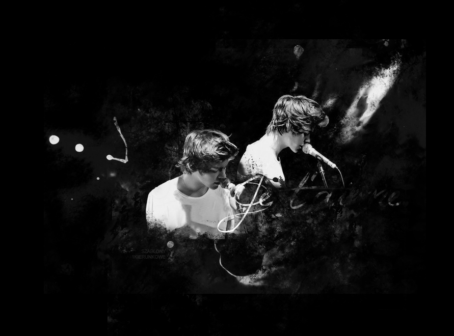 Dollhouse - Harry Styles tłumaczenie