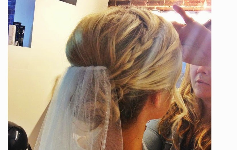 penteado-noiva-27
