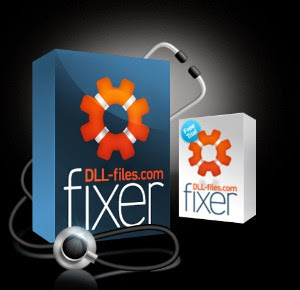 Download DLL-Files Fixer 3.2.81.3050 Multilanguage Portable