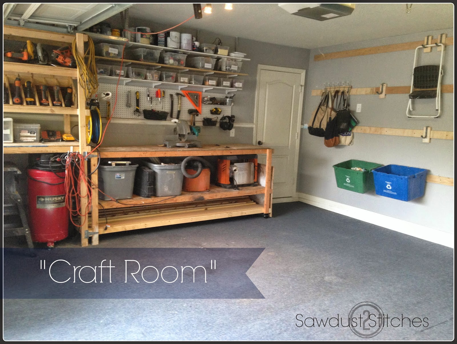 http://sewingandsanding.blogspot.com/2014/04/want-to-see-my-craft-room.html#more