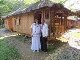Philippines Mars 2013