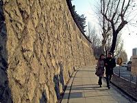 Berlibur di Korea, Gandhi Anwar, Jalan-jalan di Korea, Objek Wisata Wajib Di Korea Selatan