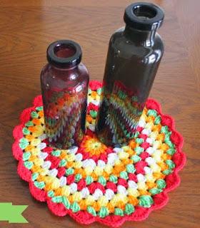 http://amigurumifood.blogspot.com.es/2013/01/mandala-crochet-free-pattern.html