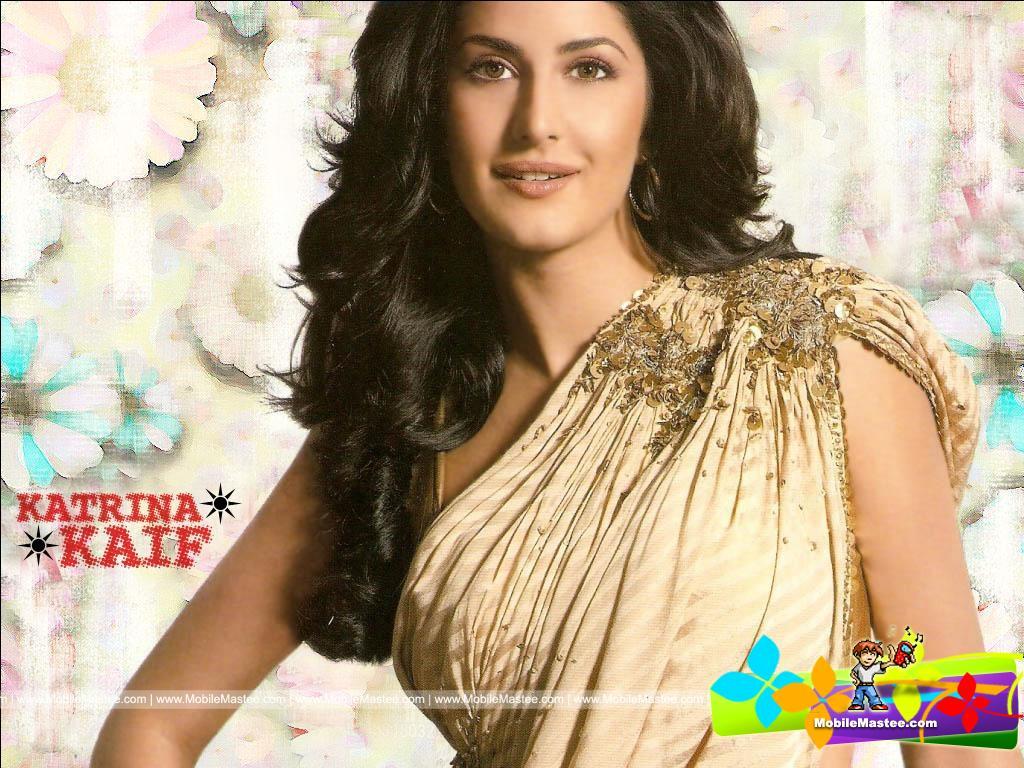 best stylish actors: katrina kaif sexy images