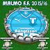 MALMÖ F.F. 15-16 (EQ. UNITED)