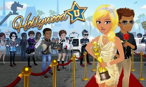 12 Game simulasi kehidupan terbaik di Smartphone Android ...