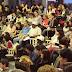 Se realiza en Buenos Aires un seminario contra el extractivismo
