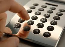 Conviene pedir un préstamo para el fin de año?