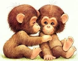 cinta monyet itu menyebalkan