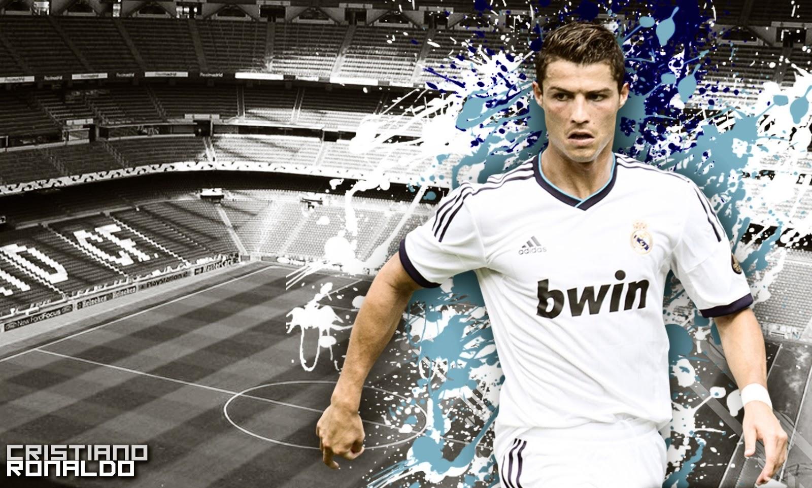 http://2.bp.blogspot.com/-QRChR06YXho/UPNsH8qnvTI/AAAAAAAAAAY/95e1YbaidQU/s1600/2013_Cristiano_Ronaldo_HD_Wallpapers.jpg