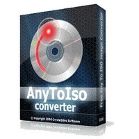 DOWNLOAD AnyToISO Converter Professional 3.4.2 Full Patch
