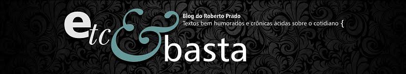 ETC & BASTA