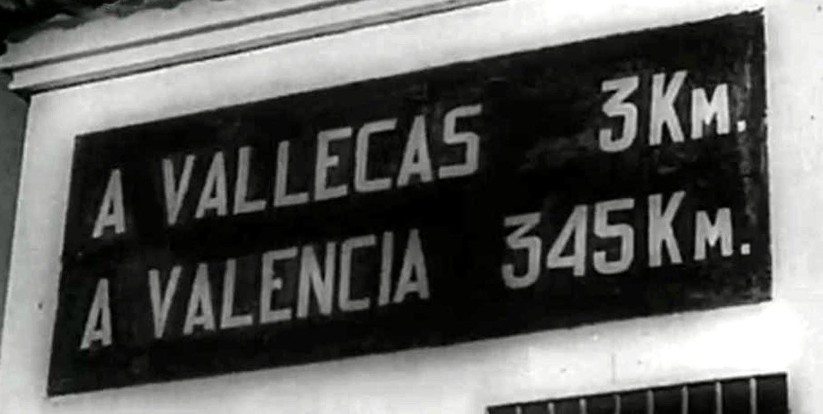 CASILLAS DE PEONES CAMINEROS DE ESPAÑA