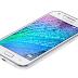 Harga Hp Samsung Galaxy J3 Terbaru 2016 dan Spesifikasi Lengkap