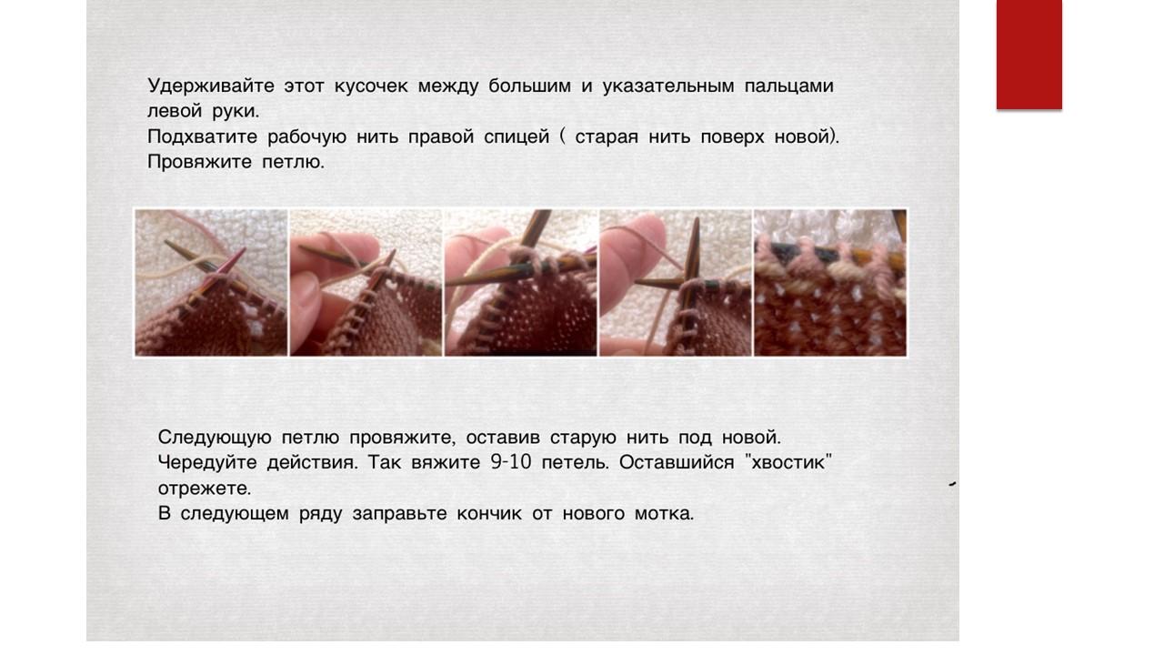 Как хранят рассаду клубники зимой 21