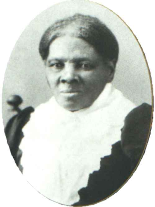 Mom Of 2 Girly Girlz Harriet Tubman Links And Videos