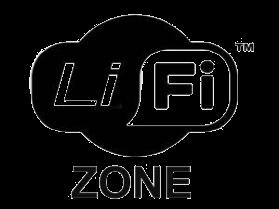 LiFi: la tecnología que NO reemplazará al WiFi