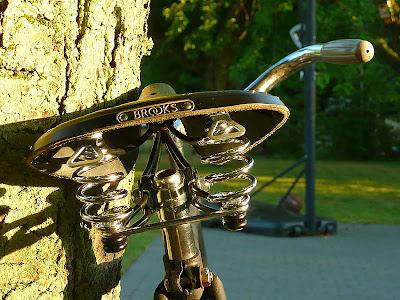 Gambar Sepeda Fixie Antik | Desain Modifikasi Sepeda Fixie