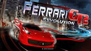 Download Ferrari GT 2: Revolution Nokia