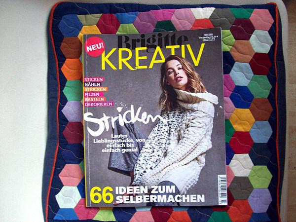 Nahtzugabe Nähen Und Diy In Berlin Neu Im Zeitschriftenregal