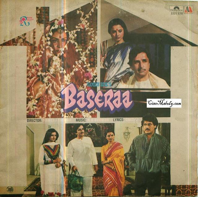 Baseraa  1981