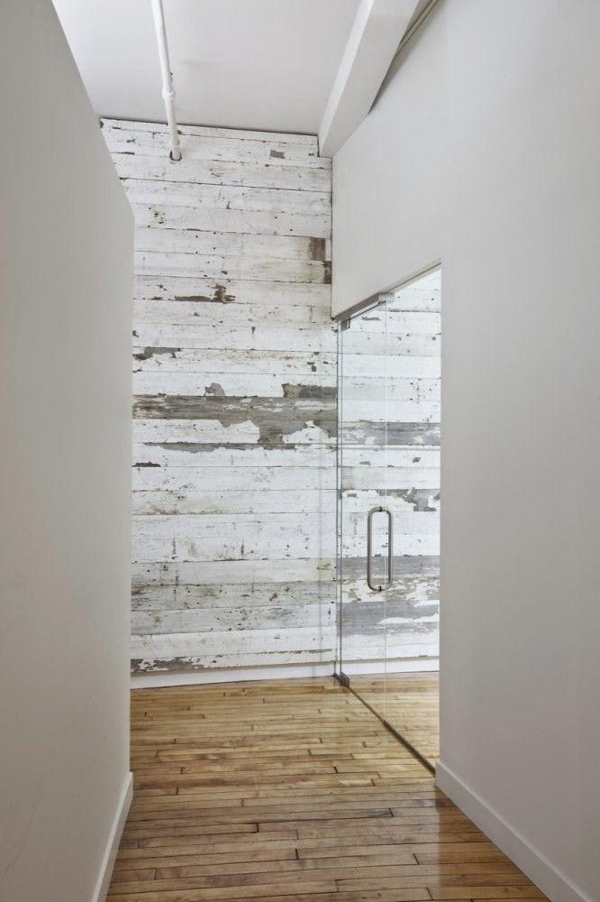 artystyczna ciana z drewna decomanka. Black Bedroom Furniture Sets. Home Design Ideas