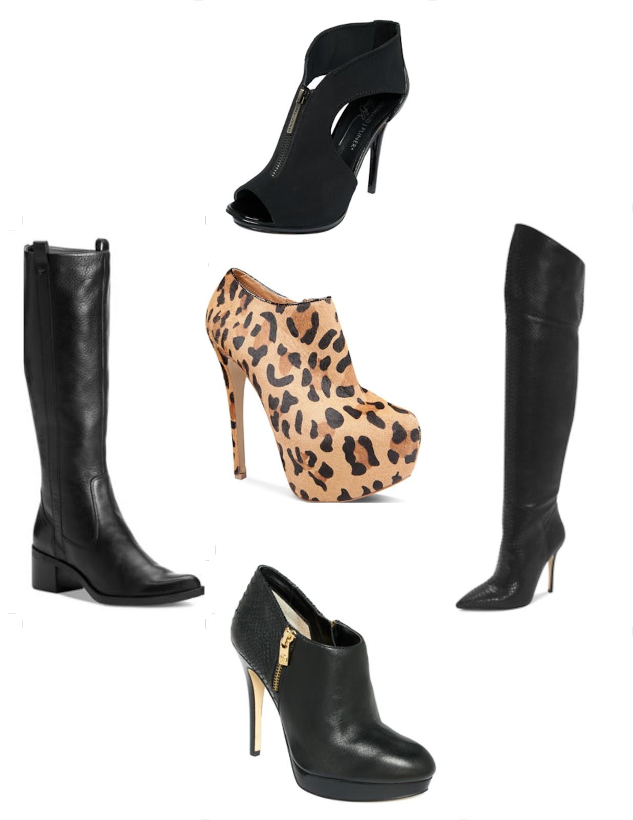 http://2.bp.blogspot.com/-QRKFFBcxf_4/UKUbcjkRvcI/AAAAAAAAHLI/5xyxLQbbvew/s1600/macys+fall+shoes+boots.jpg