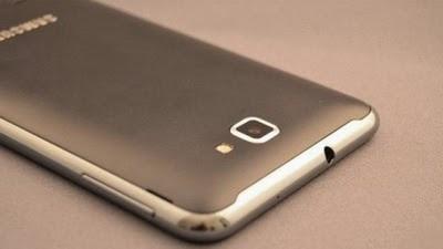 Dugaan Spesifikasi Samsung Galaxy E5 Dan E7