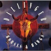 Dillinger - Horses & Hawgs