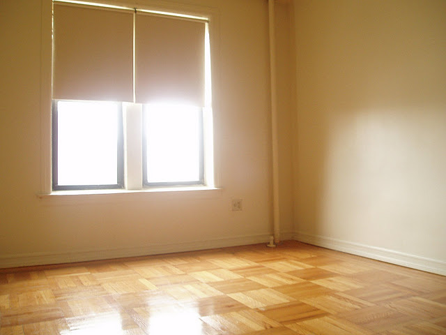 Section 8 Ok Apartments For Rent Bronx Low Income Apartment For Rent No Fees Bad Credit History Ok