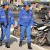 AB | Convocan a más aspirantes a la Policía Local