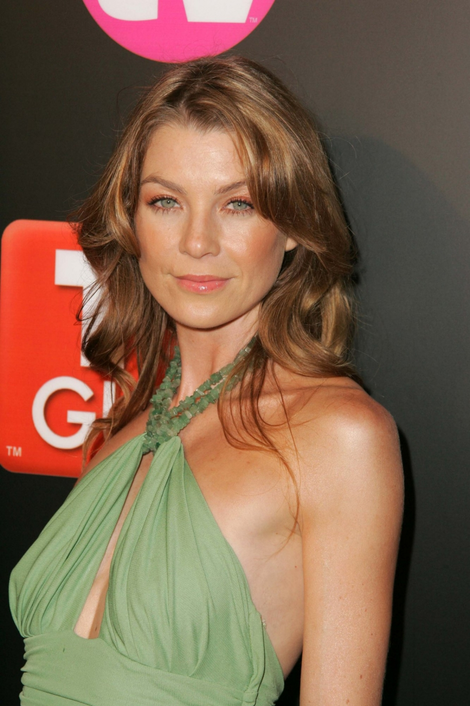 ellen pompeo gif huntellen pompeo husband, ellen pompeo wiki, ellen pompeo 2017, ellen pompeo vk, ellen pompeo house, ellen pompeo insta, ellen pompeo son, ellen pompeo director, ellen pompeo tumblr, ellen pompeo and justin chambers, ellen pompeo and jake gyllenhaal, ellen pompeo style, ellen pompeo and sandra oh, ellen pompeo salary, ellen pompeo toes, ellen pompeo gif hunt, ellen pompeo facts, ellen pompeo news, ellen pompeo i, ellen pompeo earnings