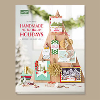 http://www.stampinup.net/esuite/home/marynoble/