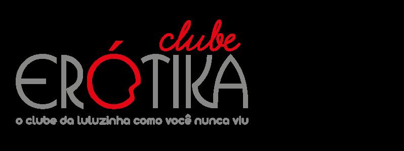Clube Erotika