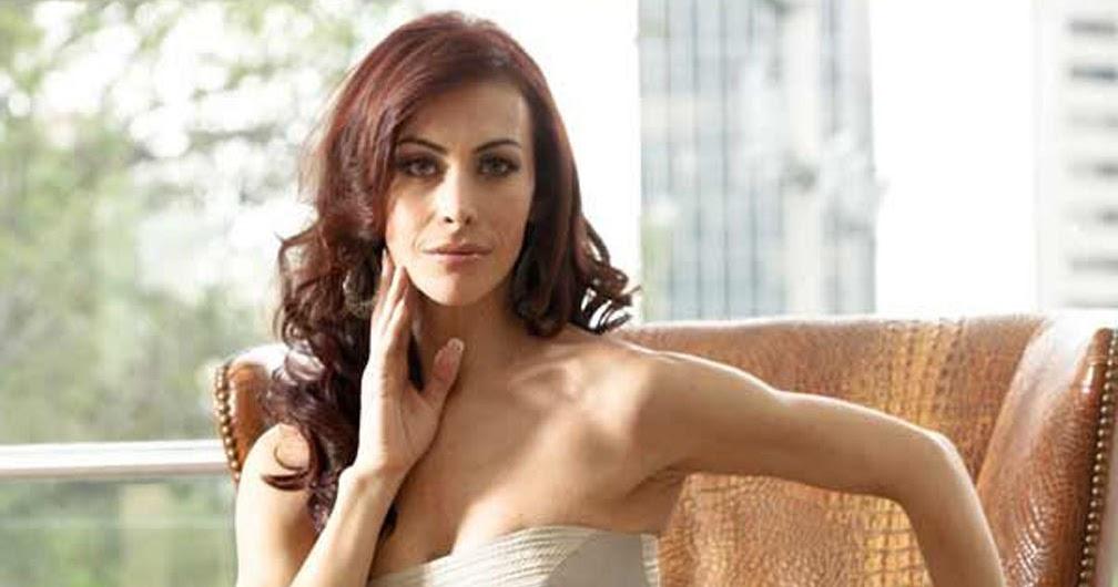 Vanessa Guzman Nude 66