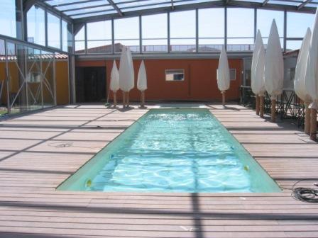 Cerramientos para casas cerramientos para terrazas - Cerramiento para piscinas ...