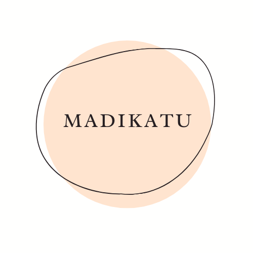 Madikatu