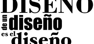 DISEÑO INDUSTRIAL MERIDA