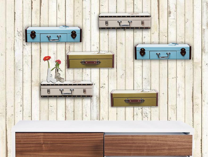 UrbinDesign Retro Design meubels, verlichting, woon- kadoaccessoires ...