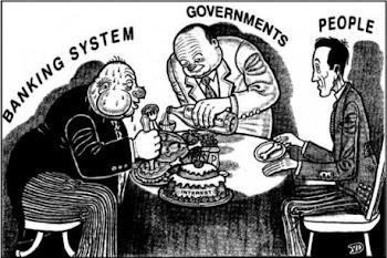 Il debito pubblico è un male per tutti?