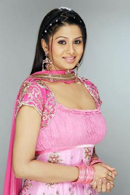 Actress Sangeetha Latest Hot Photos