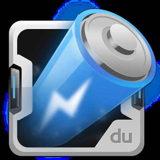 DU Battery Saver PRO v3.6.0 Android Full Apk İndir