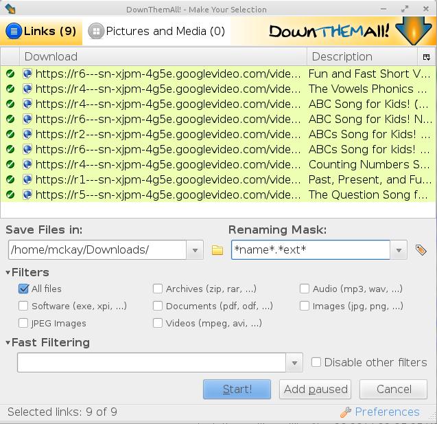 Download WinZip Free, Open Zip Files with WinZip, 1