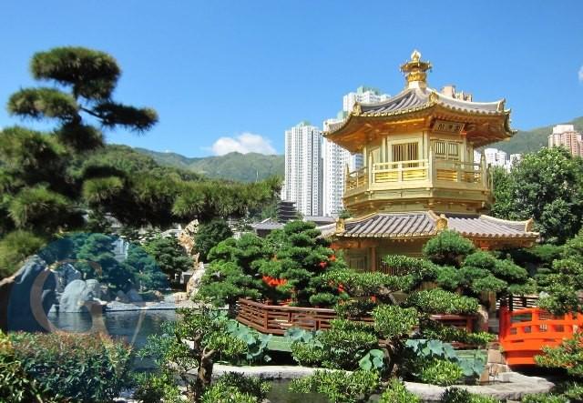Que ver y visitar en el Kowloon