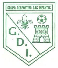 Grupo Desportivo Infantas