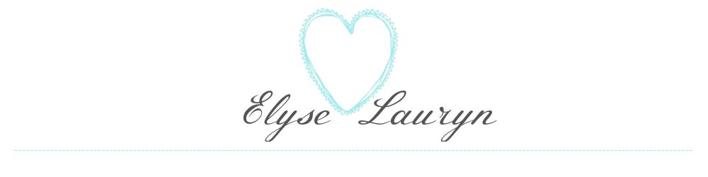 Elyse Lauryn